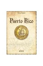 Puerto Rico (DU)