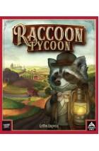 Raccoon Tycoon (NL)