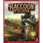 Raccoon Tycoon (EN)