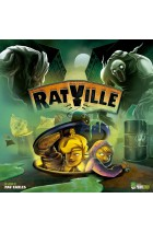 RatVille