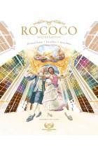 Rococo Deluxe Plus Edition