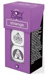Rory's Story Cubes Strange