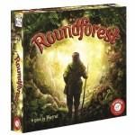 Roundforest [FR-DU]
