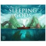 Preorder - Sleeping Gods [verwacht maart 2021]