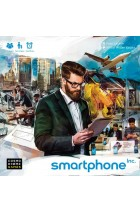 Smartphone Inc. [Retail Versie]