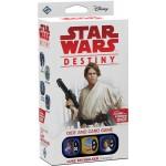 Star Wars: Destiny – Luke Skywalker Starter Set