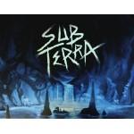 Sub Terra Collector's Edition