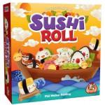 Sushi Roll (NL)