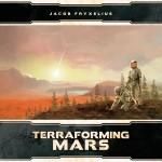 Terraforming Mars: Big Box [EN]
