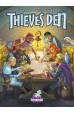 Thieves Den