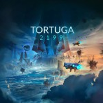 Tortuga 2199 (Kickstarter Rogue Edition)