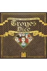 Preorder - Troyes Dice (verwacht oktober 2020)