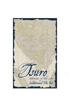 Tsuro of the Seas: Veterans of the Seas