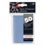 Ultra Pro Card Sleeves 66x91mm (50 stuks)