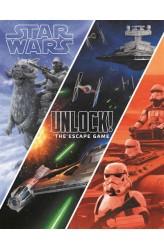 Preorder - Unlock Star Wars (NL) (verwacht november 2020)