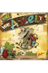 Voll Verasselt