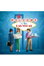 Welcome to New Las Vegas (EN)