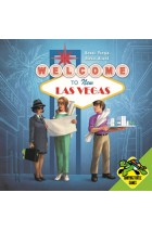 Welcome to New Las Vegas (NL)