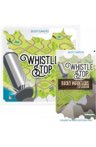 Whistle Stop + Rocky Mountains Expansion Bundle