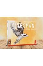 Preorder - Wingspan: Oceanië (NL) [verwacht december 2020]