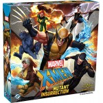Preorder -  X-Men: Mutant Insurrection [verwacht november 2020]