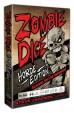 Zombie Dice Horde Edition