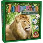 Zooroletto: Het dobbelspel