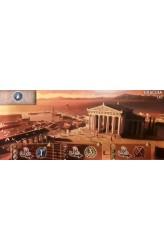 7 Wonders: Armada – Siracusa