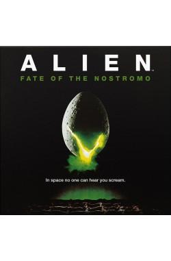 Preorder - ALIEN: Fate of the Nostromo (levertermijn tbd)