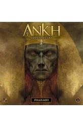 Ankh: Gods of Egypt – Pharaoh