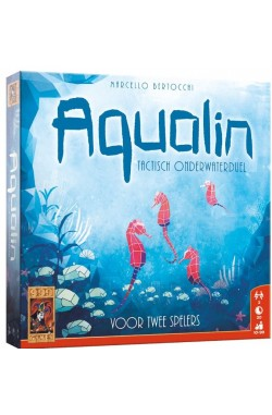 Aqualin (NL)