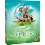 Preorder - Ark Nova (NL) (verwacht Q1 2022)