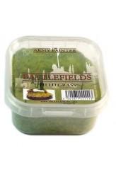 Battlefields - Field Grass
