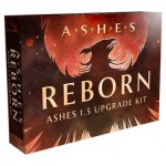 Ashes Reborn: Ashes 1.5 Upgrade Kit