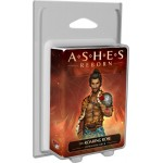 Ashes Reborn: The Roaring Rose