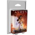Ashes Reborn: The Spirits of Memoria