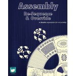 Assembly: Re-Sequence and Override