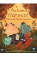 Autumn Harvest: A Tea Dragon Society Game