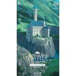 Between Two Castles of Mad King Ludwig: Secrets and Soirees Expansion