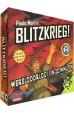 Blitzkrieg! (NL)