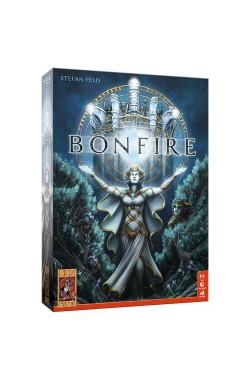 Bonfire (NL)