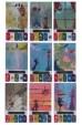 Preorder - Canvas (verwacht februari 2022)
