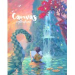 Preorder - Canvas: Reflections (verwacht februari 2022)