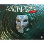 Preorder -  Carnival Zombie: 2nd Edition (verwacht maart 2022)
