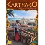 Carthago: Merchants and Guilds