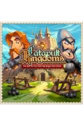Catapult Kingdoms [KS Deluxe Edition]