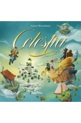 Celestia [NL]
