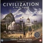 Civilization: A New Dawn – Terra Incognita