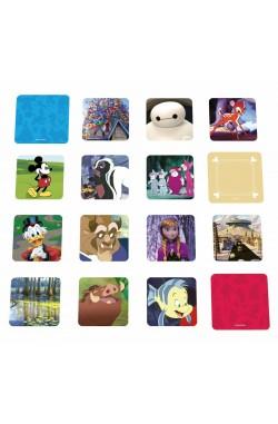 Codenames: Disney (NL)
