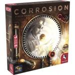 Preorder - Corrosion (verwacht december 2021)